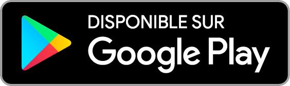 Télécharger Hssab-e sur Google Play